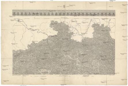 [Nová Mapa království Českého]
