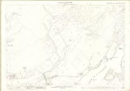 Argyll, Sheet  232.11 - 25 Inch Map