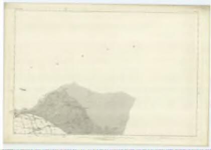 Linlithgowshire, Sheet 3 - OS 6 Inch map