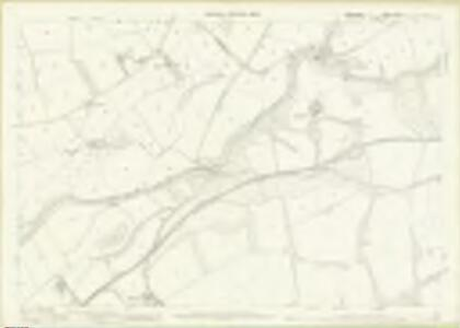Perth and Clackmannanshire, Sheet  134.08 - 25 Inch Map