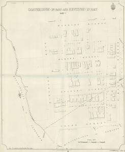 Camperdown (in part) & Newtown (in part), Sheet 7, 1891
