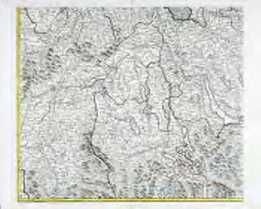 Geographica Sueviæ universæ descriptio, 5