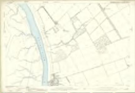 Kirkcudbrightshire, Sheet  038.02 - 25 Inch Map