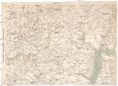 Grande Valacchia e Moldavia