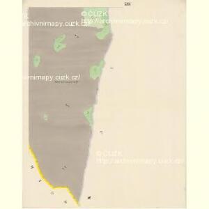 Johannesthal - c2767-1-020 - Kaiserpflichtexemplar der Landkarten des stabilen Katasters