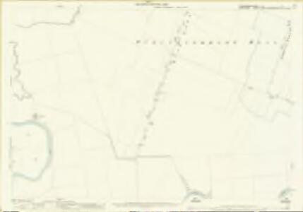 Stirlingshire, Sheet  009.12 - 25 Inch Map