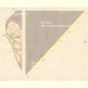 Neumugl - c5285-1-003 - Kaiserpflichtexemplar der Landkarten des stabilen Katasters