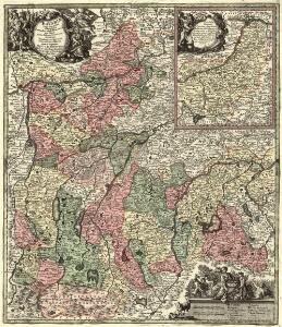 Bavariae