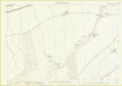 Perth and Clackmannanshire, Sheet  117.15 - 25 Inch Map
