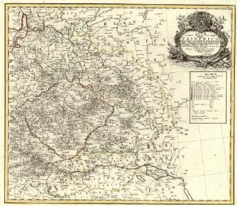 Belli ab obitu Caroli VI. Imperatoris usqve ad pacem Dresdae d. 25. Dec. MDCCXLV :