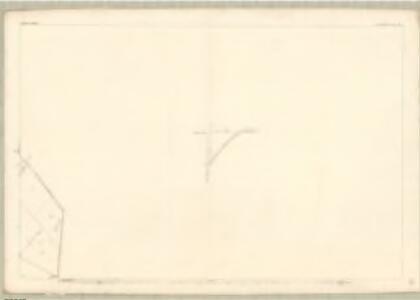 Ayr, Sheet XII.6 (Dalry) - OS 25 Inch map