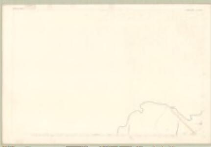 Lanark, Sheet XXXVIII.1 (Douglas) - OS 25 Inch map