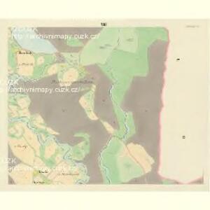 Hollitzky - c1966-1-011 - Kaiserpflichtexemplar der Landkarten des stabilen Katasters