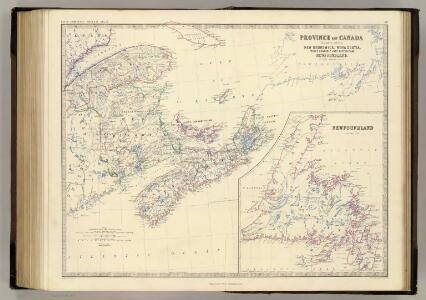 Canada E.