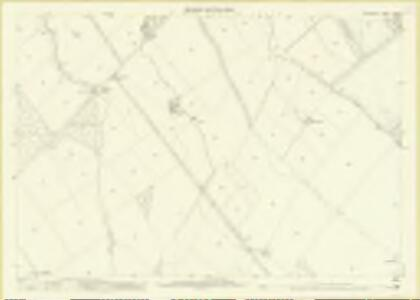 Perth and Clackmannanshire, Sheet  126.05 - 25 Inch Map