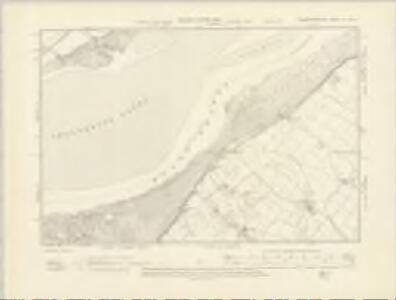 Gloucestershire LV.NW - OS Six-Inch Map