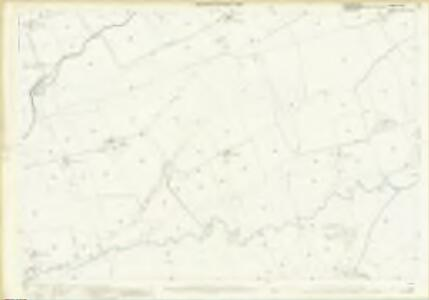 Stirlingshire, Sheet  035.01 - 25 Inch Map