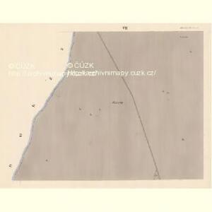 Hrobschitz (Robssicz) - c6486-1-006 - Kaiserpflichtexemplar der Landkarten des stabilen Katasters