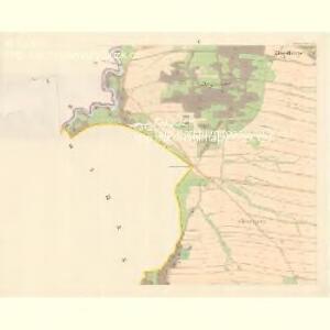 Kunewald - m1433-2-005 - Kaiserpflichtexemplar der Landkarten des stabilen Katasters