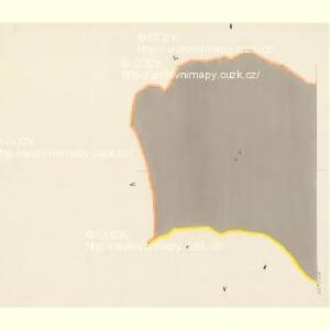 Hollitzky - c1966-1-001 - Kaiserpflichtexemplar der Landkarten des stabilen Katasters