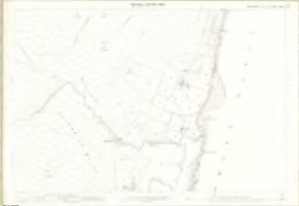 Argyll, Sheet  199.03 - 25 Inch Map