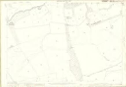 Linlithgowshire, Sheet  008.07 - 25 Inch Map