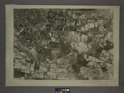 10D - N.Y. City (Aerial Set).