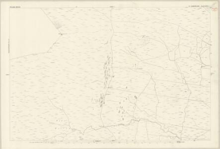 Cumberland LXXXVI.2 (includes: Ulpha) - 25 Inch Map