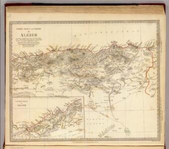 Algier.