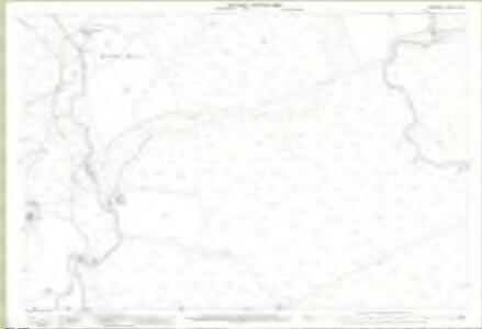 Ayrshire, Sheet  026.13 - 25 Inch Map