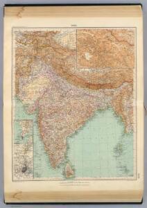 93-94. India.