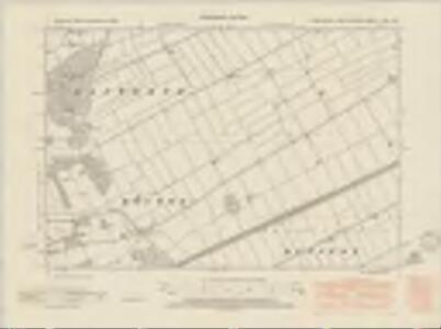 Lincolnshire LXXIX.NE - OS Six-Inch Map