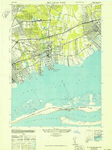 Bay Shore West