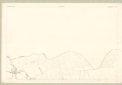 Lanark, Sheet III.7 (New Monkland) - OS 25 Inch map