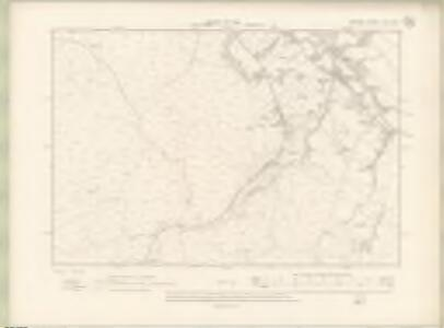 Ayrshire Sheet LXVII.SW - OS 6 Inch map