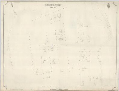 Leichhardt, Sheet 23, 24, 1890