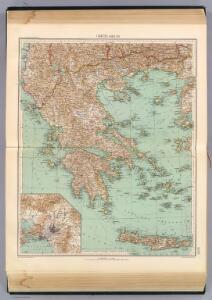 82-83. Grecia.