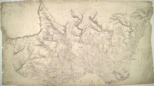Cirencester(002OSD000000020U00118000)