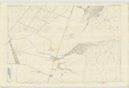 Argyll and Bute, Sheet CCXXXV.3 (Killean) - OS 25 Inch map