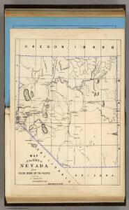 Nevada.