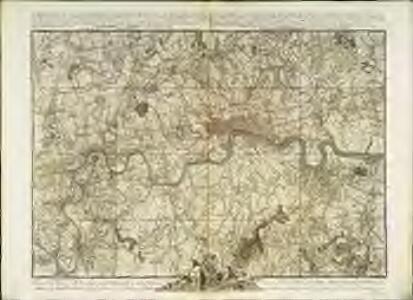 A plan of London