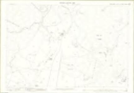 Argyll, Sheet  198.02 - 25 Inch Map