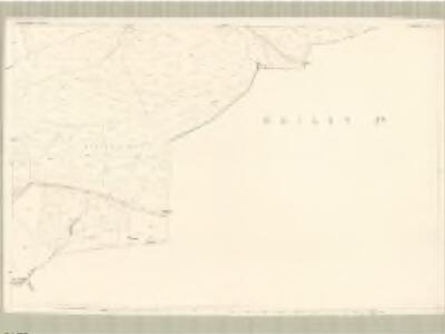 Ayr, L.3 (Kirkoswald) - OS 25 Inch map