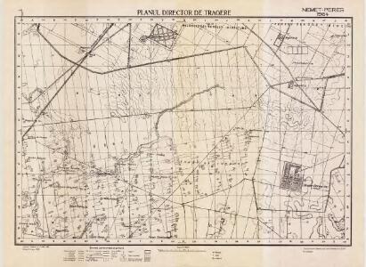 Lambert-Cholesky sheet 1564 (Nemet-Pereg)