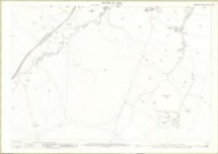 Ayrshire, Sheet  067.14 - 25 Inch Map
