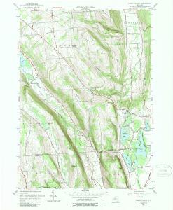 Otisco Valley