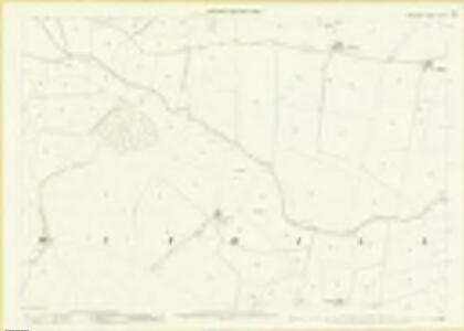 Perth and Clackmannanshire, Sheet  107.09 - 25 Inch Map