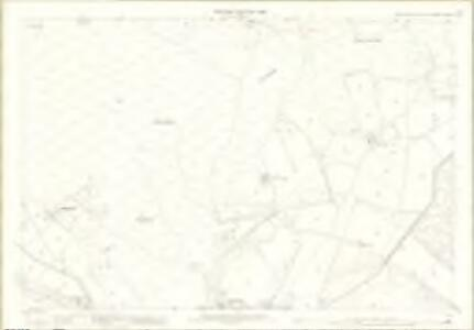 Argyll, Sheet  208.02 - 25 Inch Map