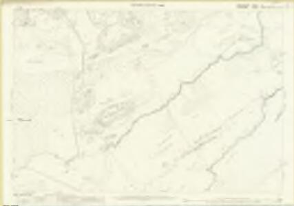 Stirlingshire, Sheet  007.07 - 25 Inch Map