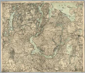 Composite: 169.  Johannisburg.  (Germany)